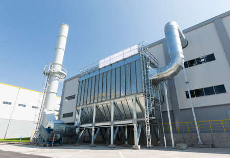 Waste-to-energy or energy-from-waste is the process of generating energy in the form of electricity or heat from the primary treatment of waste. Environmentally friendly, environment-friendly. Outside Editoriali