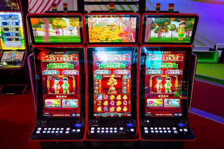 Gaming center & casino chinook winds casino lincoln city oregon articles