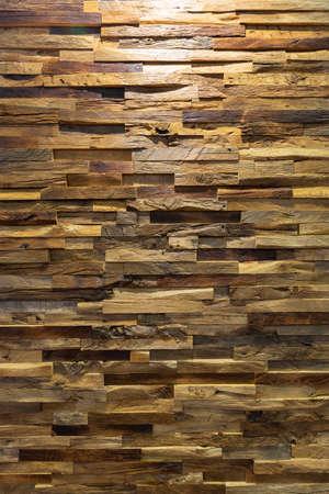 Different wood patterns background. 版權商用圖片