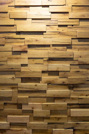Different wood patterns background. 免版税图像