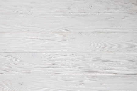 Bleak wooden background texture high quality, close up, background and wallpaper