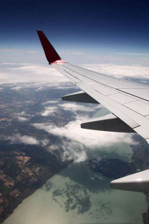 airs: airfoil