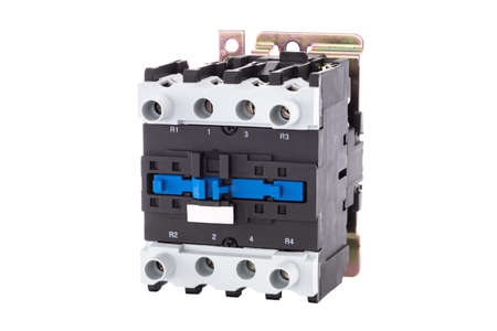 contactor stock photos royalty free contactor images