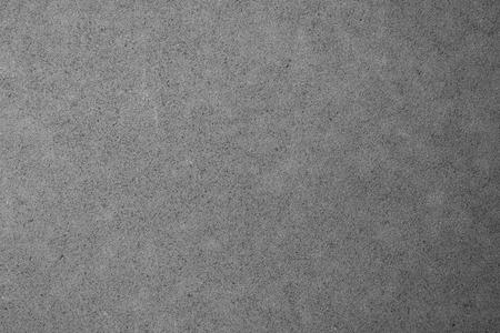 piso piedra: Textura de fondo gris oscuro muro de cemento