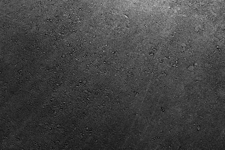 Asfalt achtergrond textuur