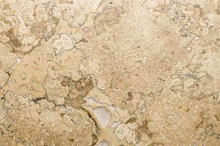Travertin Stone Floor Tile Abstract Background Closeup Banque d'images - 4226202