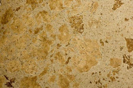 travertine: Travertine Stone Floor Tile Abstract Background Closeup