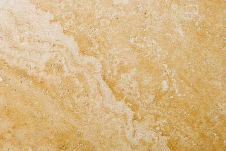 piso piedra: Detalle de fondo abstracto de azulejos y baldosas de piso de piedra de travertino