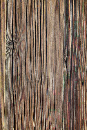 風化させた木製の背景 写真素材