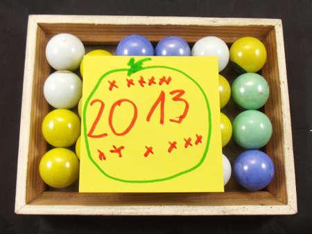word 2013 photo