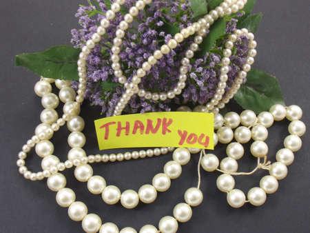 word thankyou Stock Photo - 17375712