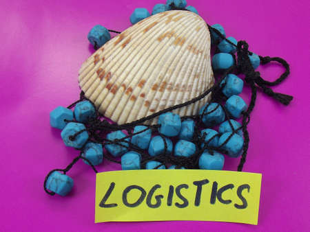 WORD LOGISTICS photo