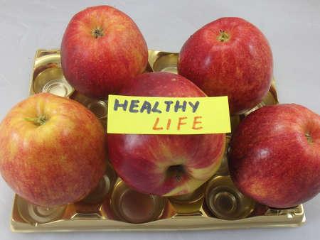 overeat: word healthy,life