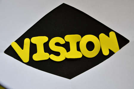WORD VISION photo