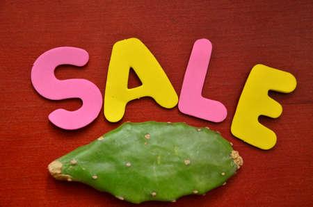 surpassing: word sale
