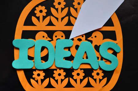 reforming: las ideas de palabras