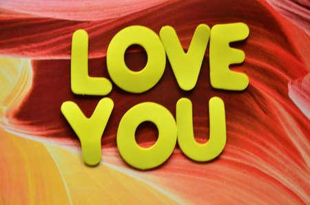 word love youword blog photo