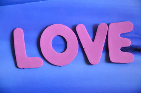 word love photo