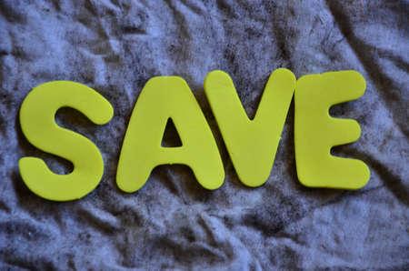 word save photo