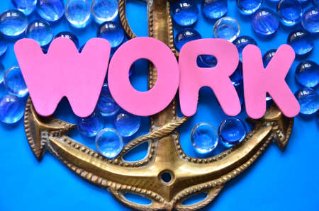 word work photo