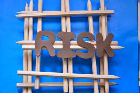 interst: WORD RISK