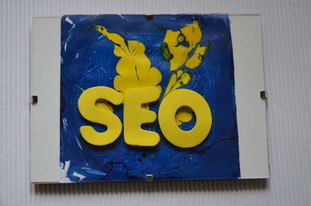word seo photo