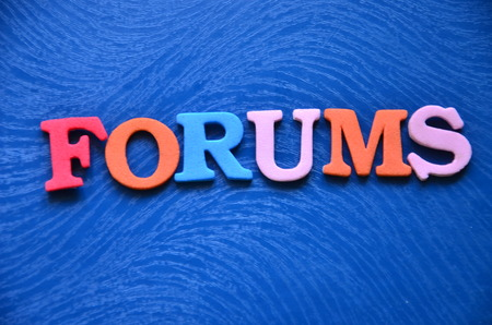 word forums photo