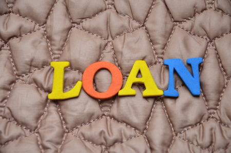 rendite: Parola di prestito