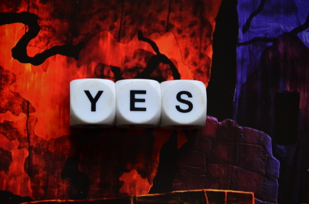 approbation: yes word