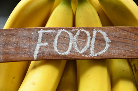 food word photo