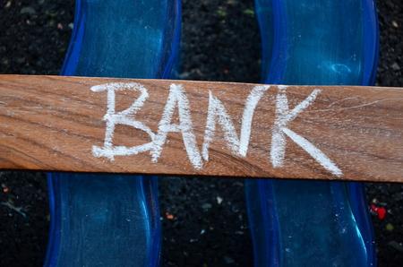 adequacy: BANK WORD