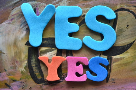 of ratification: YES WORD
