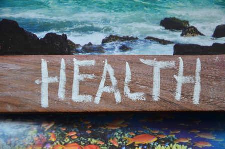 overeat: health word