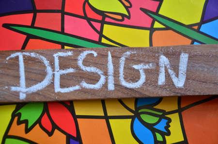 word design