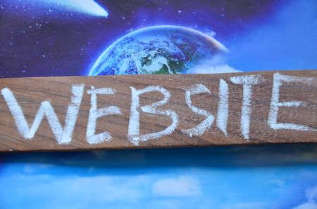 WORD WEBSITE