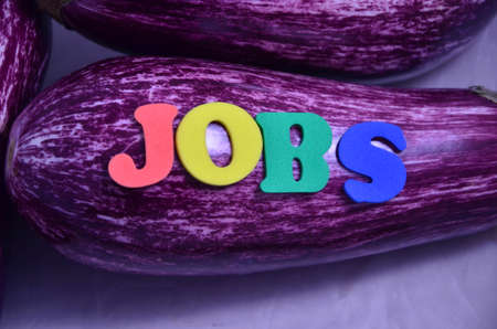 jobs: word jobs