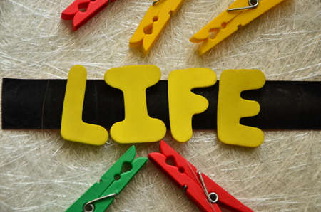 variable rate: WORD LIFE