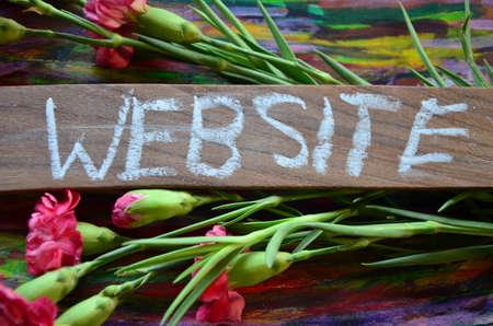 to word: WORD WEBSITE