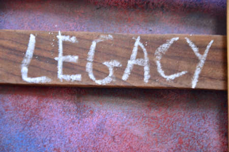 to word: word legacy