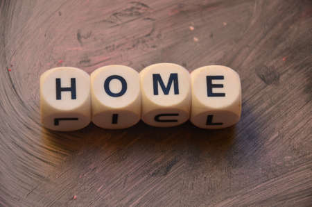 rendite: parola casa