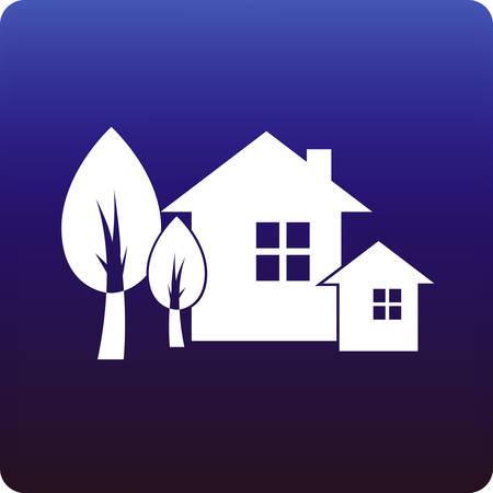 Real estate Stock Vector - 2023984