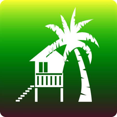 Real estate Stock Vector - 2023987