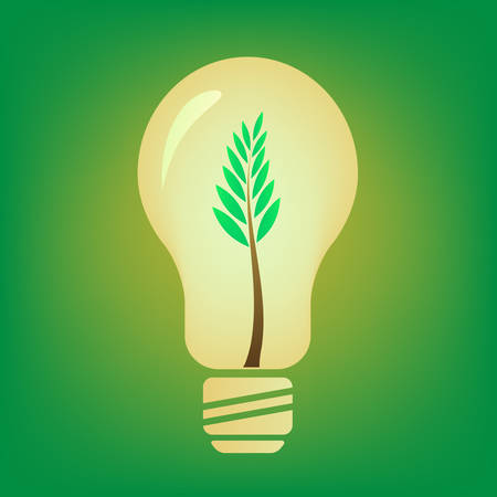 Greener energy