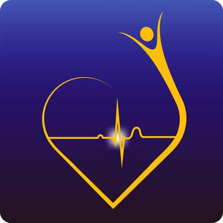 Heart wise Stock Vector - 2298952