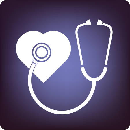 care providers: Cardiology