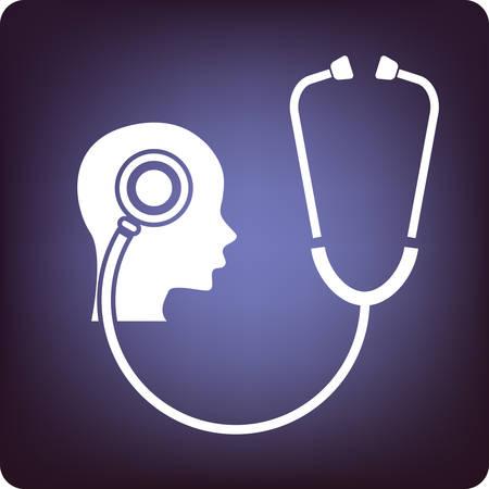 evaluation: Neurologie Illustration