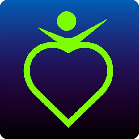 angina: heartwise