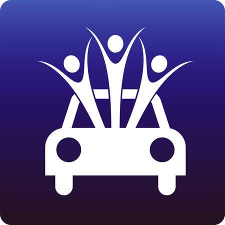 seguros autos: seguros de coches