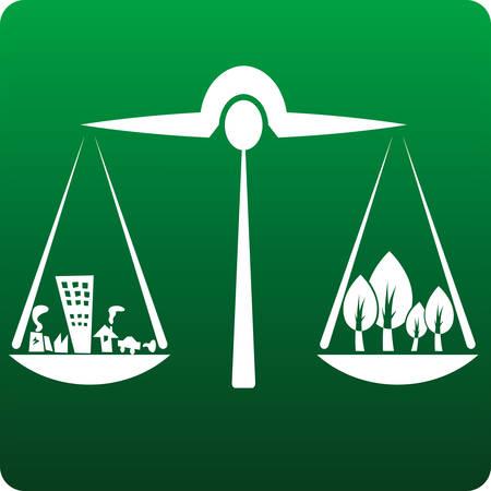 environmentalism: environmentalism