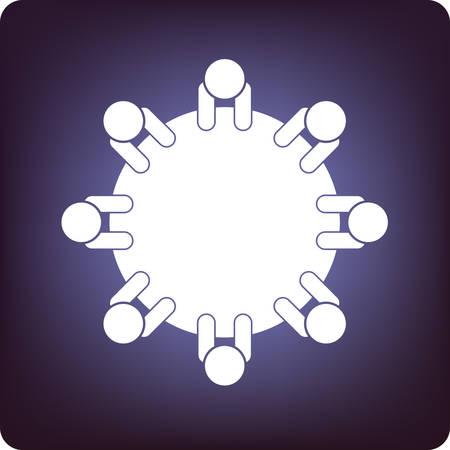Diskussion Vektorgrafik